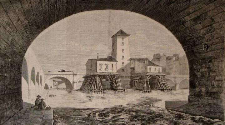 pompe-Notre-Dame-Monde-illustré-1857-Fulgence-Girard