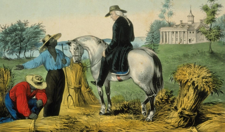2011-02-25-George-Washington-American-Revolutionary-or-Slave-Mastering-Eugenicist